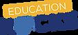 EdRocks-Logo-220.png