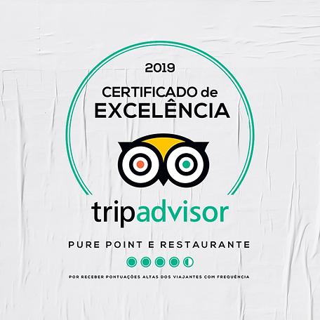Purê Restaurante TRIPADVISOR.png