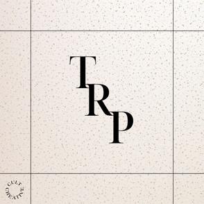 TRP Productivity Resources - Marketing, Social Media, & Creative Intern
