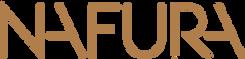 nafura-new-logo2.png