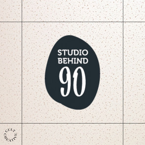 Studio Behind 90 - Project Manager