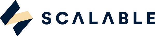 Scalable logo-01.png
