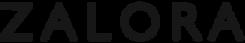 Zalora_logo_logotype.png