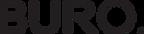 Buro logo.png