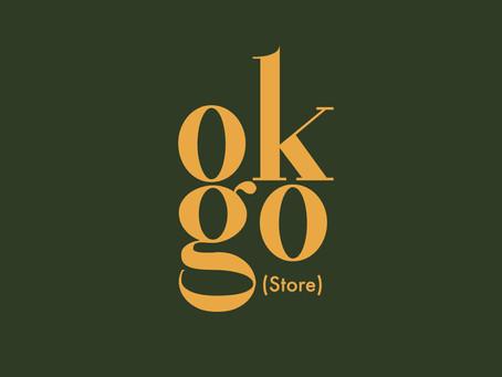 Lokal Maker - OKGO Store