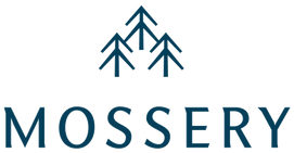 Mossery-Logo_1200x1200.png