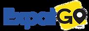 ExpatGO logo.png