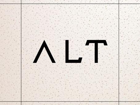 Alt Inc - Digital Media Dreamer