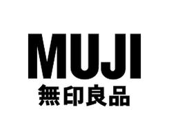 muji logo.png