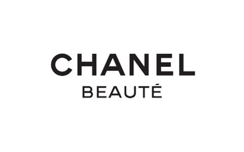 Chanel Beaute.png