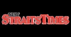 logo-nst-ogimage.png