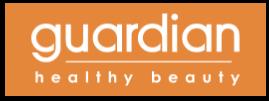 Guardian-Pharmacy-Logo-Vector-720x340_ed