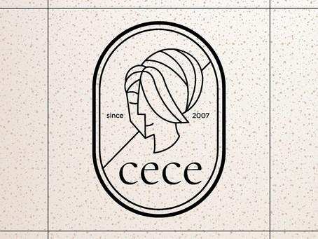 Cece - Creative Content Writer Internship