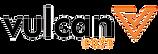 Vulcan Post logo.png