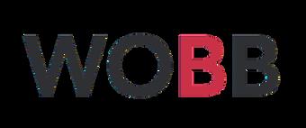 wobb-1557823400.webp