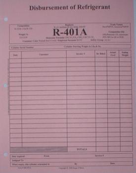 r401a.jpg