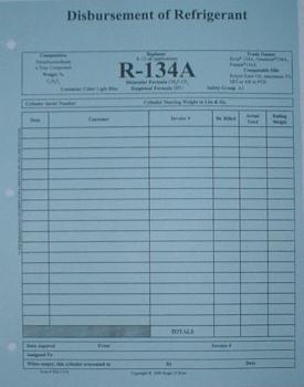 r134a.jpg