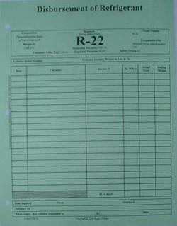 r22.jpg
