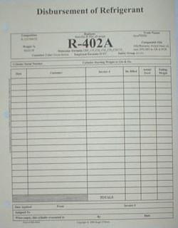 r402a.jpg