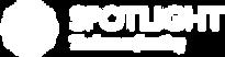 logo_linear_white_spotlight.png