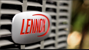 LENNOX AC/Evaporator Coil: Class Action Lawsuit Thomas v. Lennox Industries Inc.