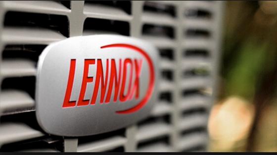LENNOX AC/Evaporator Coil: Class Action Lawsuit Thomas v. Lennox Industries Inc.
