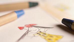 3 tipp a vizuális típusú tanulók számára