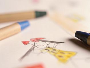 Demain, l'humanisme : L'art-thérapie