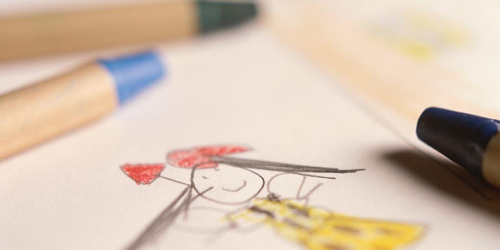 10/13実施 就職希望者のための見学会 ※多賀城高崎幼稚園