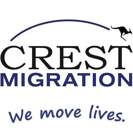 crest_edited.jpg