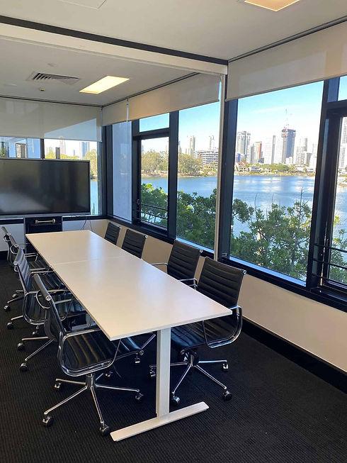 img-boardroom.jpg