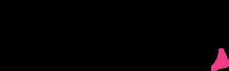 Send_Pos_CherryBlack_RGB (1).png