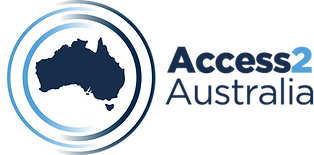 Access2Aust_Hori_colour_300dpi.png
