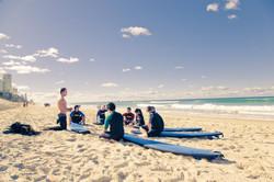 PNR_SURFERS PARADISE ALLIANCE  (28)-medi