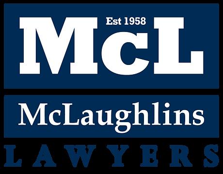 McL1958_RGB_300dpi.png