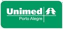 logo-unimed.png