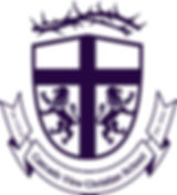 cascade View Logo.jpg