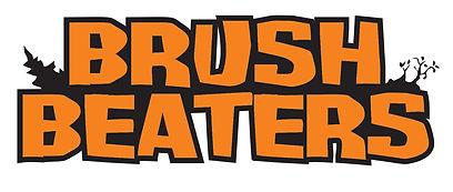Brush Beaters Logo.jpg