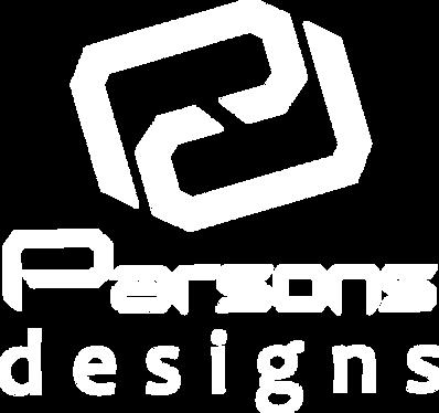 PD_Web_White.png