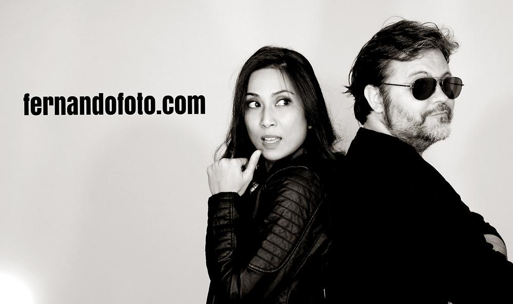 fernandofoto.com
