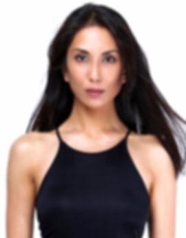 Vanessa Castro, Vanessa Castro Actriz, La Forma de las Cosas, Perversus, Ars Perversus