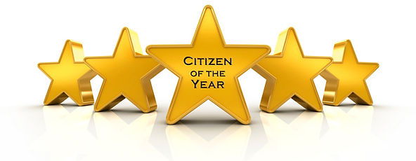 Citizen-of-the-Year.jpg