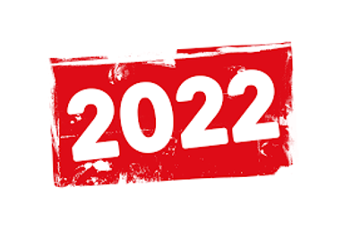 2022 Chamber of Commerce Membership Dues