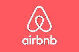 The Best Airbnb Property Management Services