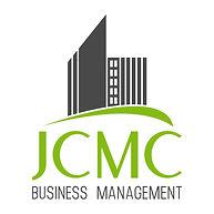 JCMC Business Management logo.jp2