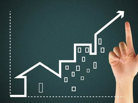 Real Estate Trends: Will They Stick?