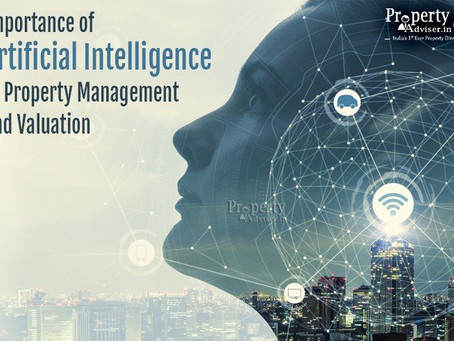 The Future of AI in Property Management