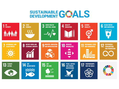 Sustainable development required in Galway and all of Ireland