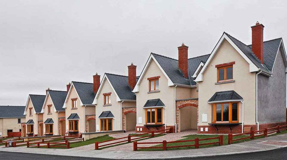 Housing-Ireland-2017.jpg