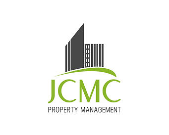 JCMC Property Management Logo - Galway Property Management Logo - Property Management Galway